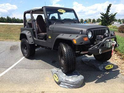 linex jeep green 28 best line x jeeps images on jeep jeeps and