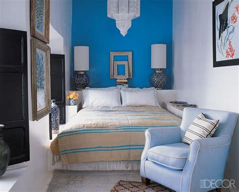 bedrooms with blue walls 1000 images about bedroom on pinterest blue accent