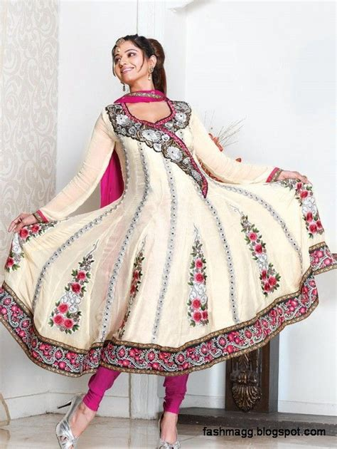 Dress Umbrella Premium indian anarkali dresses indian anarkali umbrella frocks