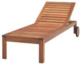 196 pplar 246 chaise lounge scandinavian outdoor chaise lounges by ikea