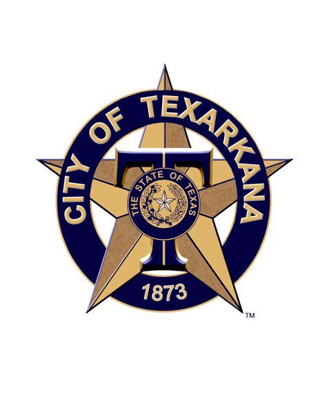 adopt a tx city of texarkana launches adopt a spot program texarkana today