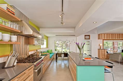 kitchen design austin dandelion house contemporary kitchen austin by