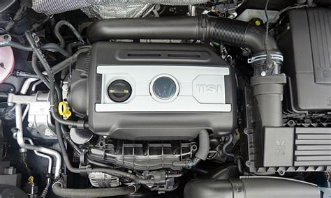 how do cars engines work 2009 volkswagen tiguan parking system 2014 volkswagen tiguan pros and cons at truedelta 2014 volkswagen tiguan r line review by