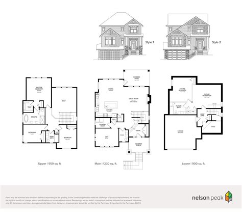 sitcom house floor plans 100 sitcom house floor plans homes and plans of the