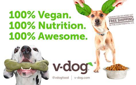 puppy food vs food v food recipes food