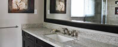 Beautiful River White Granite With White Cabinets Part   7: Beautiful River White Granite With White Cabinets Home Design Ideas