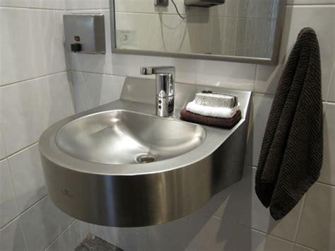 rba bathroom sensor taps rba group oatley nsw 2223