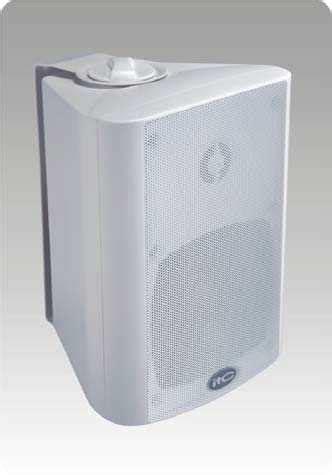 4 channel matrix  120w mixer / audio amplifier | edwards
