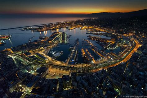 genova porto porto di genova mobilitypoint