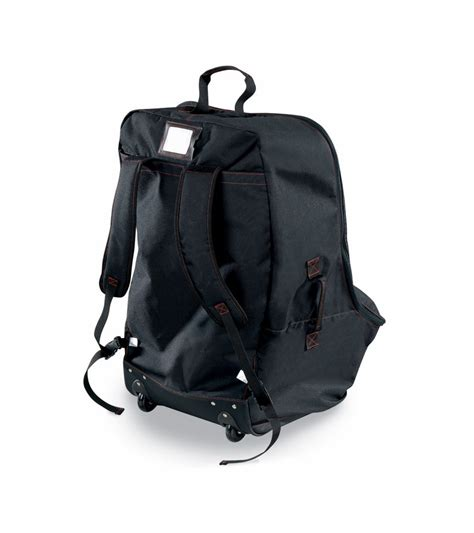 travel car seat britax car seat travel bag