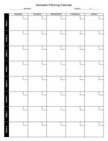 10 day calendar template 10 week calendar template calendar template