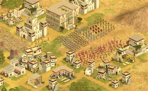 mod game rise of nation ptolemaioi image kings and conquerors the hellenistic