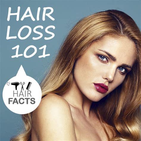 hair loss apple apple cider vinegar