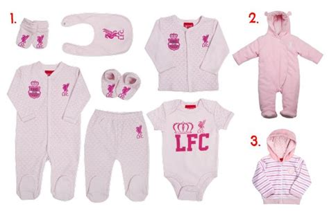 Baby Romper Liverpool Home 1516 liverpool fc everton fc and tranmere rovers best kits liverpool echo