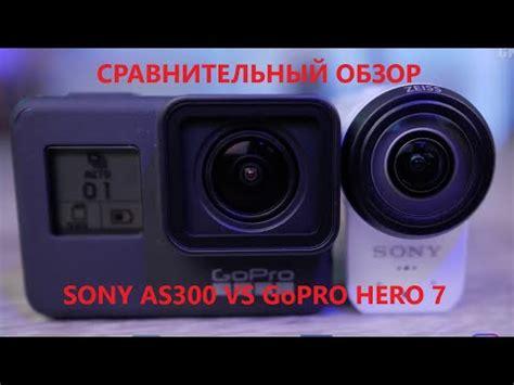 gopro hero black edition kupit action kameru sravnenie tsen internet magazinov foto