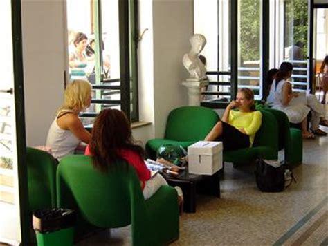 unifi lettere docenti il centro centro di servizi culturali per stranieri unifi