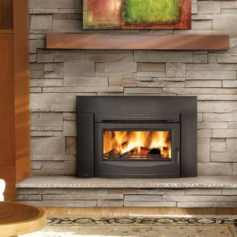 Spa Fireplace by Oakdale Epi3 Wood Fireplace Insert Ihtspas Tubs