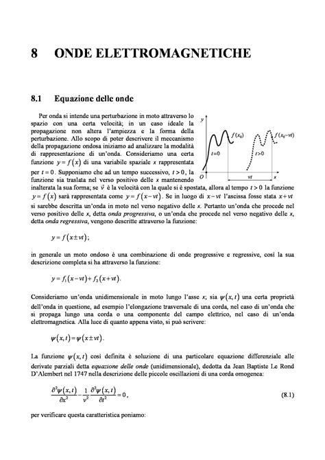 dispense di fisica dispensa di fisica dinamica corpo rigido dispense