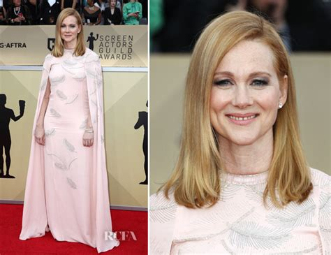 Laura Linney Feathered Hair | laura linney feathered hair laura linney feathered hair