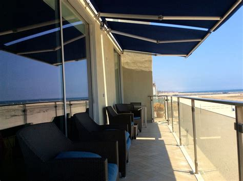 american awning co american awning co 28 images retractable patio covers