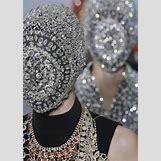 Maison Martin Margiela Mask | 434 x 610 jpeg 75kB