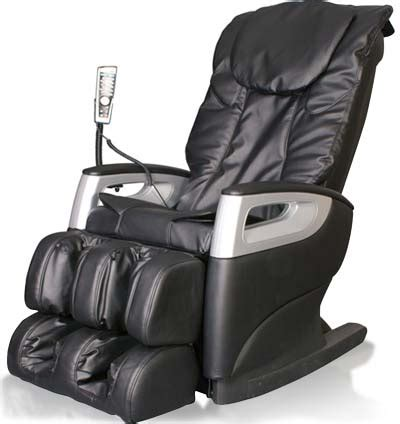 chair cozzia cozzia 16018 chair review rating 2019 chair