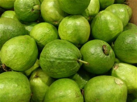 apple bangkok bangkok apple guava 171 earl s organic produce