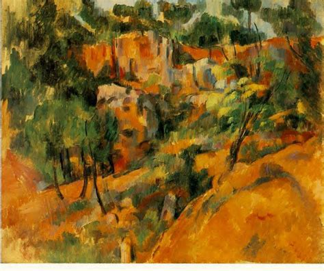 cezanne and cubism paul cezanne cubism paul cezanne song