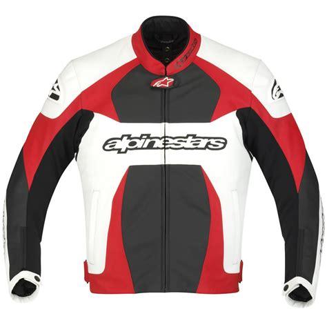 sport biker jacket alpinestars gp plus leather sports motorcycle jacket
