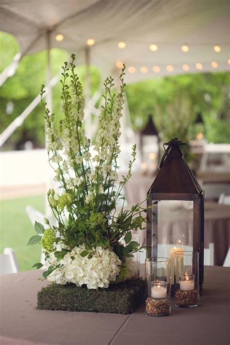 amazing lantern wedding centerpiece ideas deer pearl