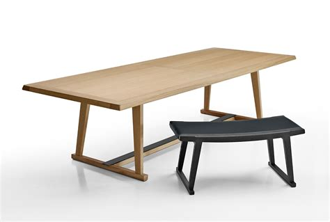 Maxalto Dining Table Maxalto B B Italia Recipio 14 Table Buy From Cbell Watson Uk