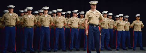 Marine Corps Recruiting Office by How Do I Find A Marine Officer Recruiter Or