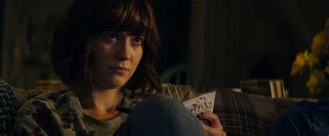 A Place Cloverfield 10 Cloverfield Teased By J J Abrams Collider