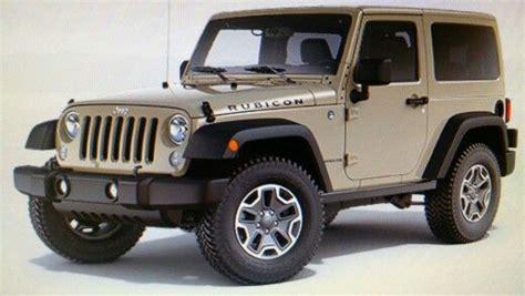 sand jeep wrangler mojave sand jeep wrangler wheels jeep