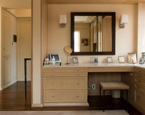 Bathroom Cupboard Ideas by 50 Stylish Dressing Table Ideas To Add Spice In A Corner