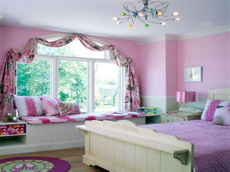 big girl bedroom ideas unique bedrooms tumblr
