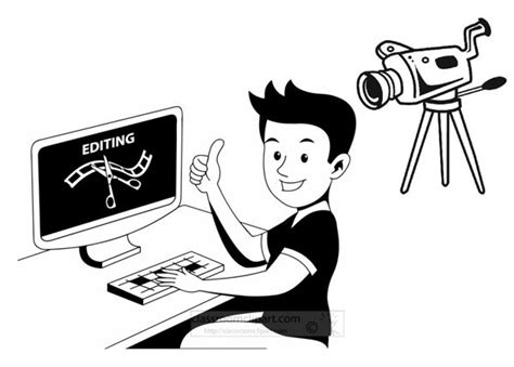 Cartoon Film Editor | 9 best free and opensource video editing software for windows