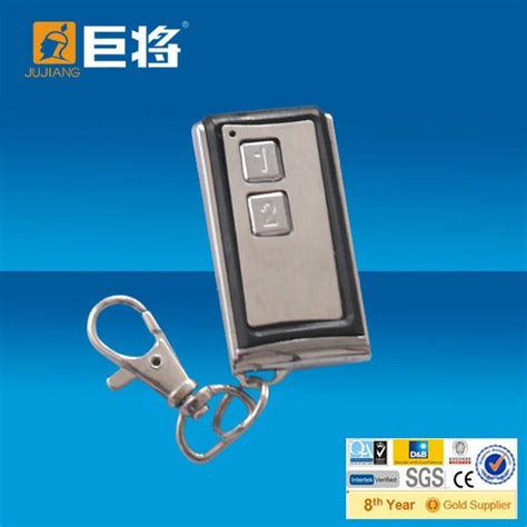 Garage Door Opener Remote Range 17 Best Ideas About Universal Garage Door Remote On