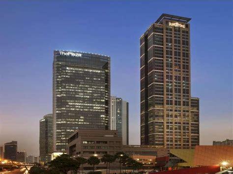 agoda office jakarta top 10 best luxury hotels in jakarta tripatrek travel