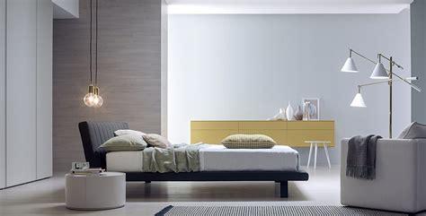 arredamento casa bari arredamento interni bari ispirazione design casa