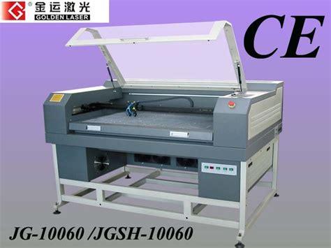 pattern making machine manufacturers china acrylic paper garment pattern making laser cutting