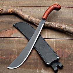Pin Golok By Betawionline Shop size personal machete style disaster kits and ps
