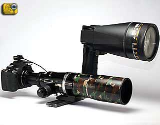 test di metz test canon eos 550d rebel t2i
