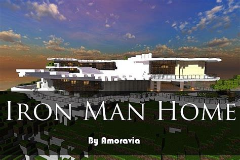 iron man s house iron man malibu home completely furnished includes