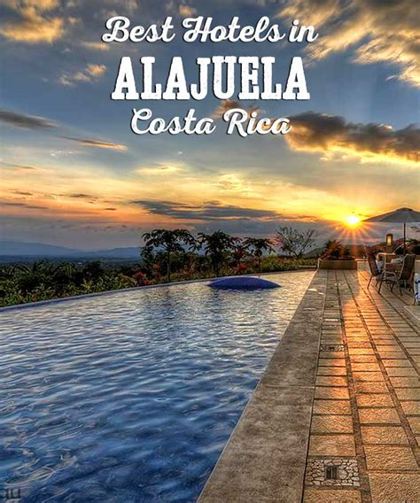 best hotels costa rica best alajuela hotels costa rica kaiser