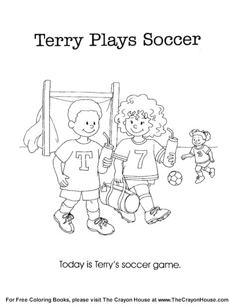 field day coloring sheets coloring home