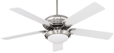 Intertek Ceiling Fan Remote Http Ladysroinfo