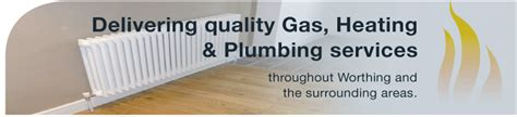 Plumb Centre Worthing by Central Heating Installations Boiler Bathroom Installations Worthing