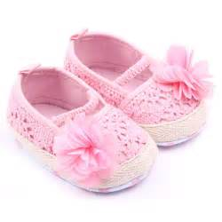 Baby Shoes Popular Crochet Baby Shoes Buy Cheap Crochet Baby Shoes