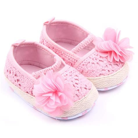 baby shoes buy wholesale crochet baby shoes from china crochet
